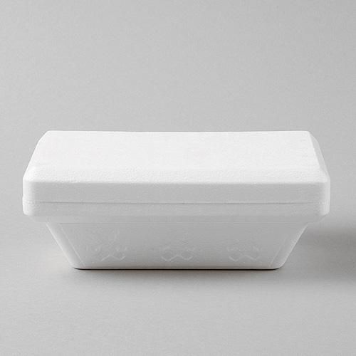 Contenitore-gelato-2