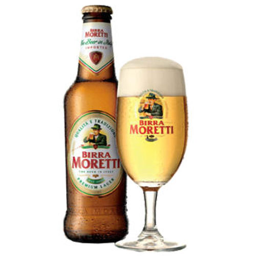 birra-moretti-33
