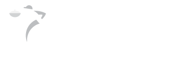 Coast to Coast Delivery