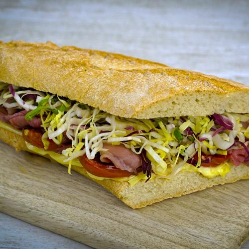 panino-rostbeef